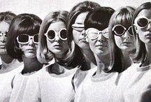 The 60s rebel