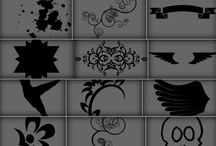 Tattoo / A World of Inspiration for Your Tattoos