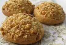Marga r in size kurabiye