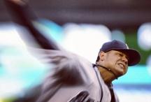 Baseball / by Mari Christen Doyal