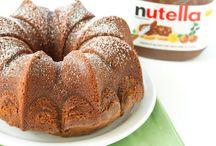 Bake bake bake!!!