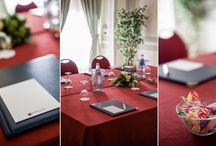 Spazio Congressi / Le nostre sale congressi www.hotelconcordtorino.com