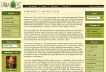 Seed Bank Reviews