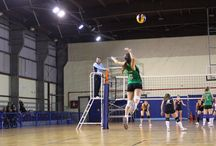 GSHalandriou volley action