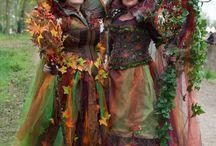 Carnavalspakjes