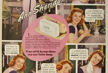 Vintage posters download