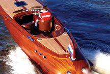 Deniz-Tekne/Sea-Boat