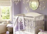 Maternity outfits, babyyy Nursery, clothes and more★ / by Suilytza Rivera