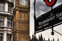 london s mysteries