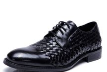 Mens Shoes / To shop for the best handmade shoes go to www.tuccipolo.com
