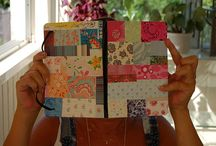 DIY: Projects and Tutorials / by Olivia Lang