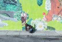Homeless de San Francisco / #homeless #sanfrancisco #streetphotography