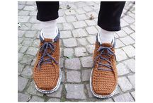 hekel skoene