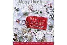 Kerst / De kersttijd is voor velen de mooiste tijd van het jaar. Gezelligheid, sfeer, eten & drinken, familie en cadeau's komen samen en beleven een paar prachtige winterdagen. Met de kerstboom in de woonkamer en de ramen bespoten met spuitsneeuw kan de kerst niet meer stuk. Bij Cook&Co bieden we u een aantal artikelen aan, die aangeraden worden voor de kersttijd. We hebben leuke cadeaus en heerlijke kerstgerechten voor u verzameld in de categorie kerst!