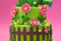 Návrhy tort