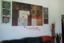 My House-Home Decor