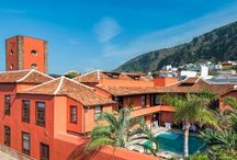 The Best Stay [Tenerife Hotels]