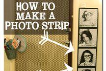 Photography / photography tips, tricks, photoshop