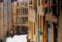 Metz et environs