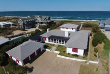 Southern Shores Real Estate
