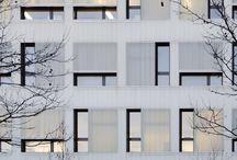 fasader