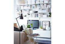 Livingroom'
