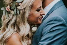 ο γάμος μου