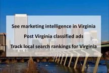 """Virginia (VA) Proxies - Proxy Key / Virginia (VA) Proxies www.proxykey.com/va-proxies +1 (347) 687-7699. Virginia fficially the Commonwealth of Virginia, is a U.S. state located in the South Atlantic region of the United States. Virginia is nicknamed the """"Old Dominion"""" due to its status as a former dominion of the English Crown"""