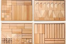 educational wood