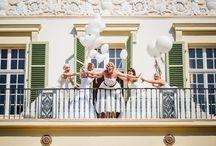 Brautshooting / Jährlich veranstalten wir unser Brautshooting. Möchtest du dabei sein? Bewerbe dich hier:... http://ja-hochzeitsshop.de/brautshooting
