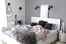 ♡My Bedroom Ideas♡
