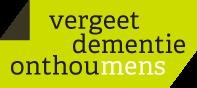 De persoon met dementie / Beleving, ziektebesef, coping, kwaliteit van leven, steun na diagnose