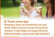 Good Habits!!