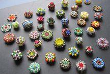 bjoux beaded bead tutorial