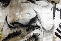 art/street/graffiti