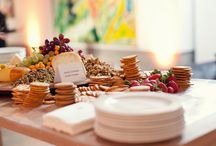 Food Glorious Food / the forum I private label delicious food!   for food lovers by food lovers....