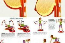 Sănătate și fitness