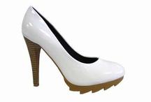 High Heels / High Heels @ diamantishoes.gr