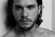 Have mercy Jon Snow