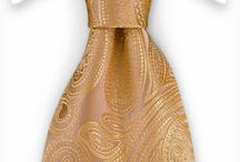 Our Gold Ties / This board provide you with links to all the Gold ties that we offer.