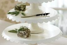 Wedding Organization / by Organize