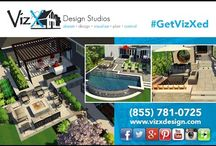 Chicago Outdoor Living Landscape Design Videos / We will bring your vision to life, then protect it. With our unique 3D design process, we will wow you from start to finish. There's a reason why clients throughout the United States call upon us. With over 20 years of experience we provide the knowledge, expertise, and attention to details to create your next landscape outdoor living space.