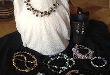 Handmade Jewellery by RickeJewelleryCraft