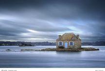 #Bretagne