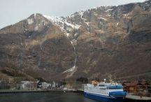 Norvegia - Norway / Tutti i viaggi in Norvegia. Raccontati con Giruland scoprire, raccontare e condividere le emozioni - Il tuo Diario di Viaggio