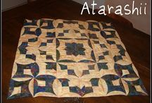 Atarashii