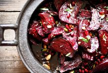 Lovely Beets