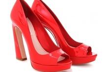 pretty-shoes
