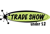 Trade Show Items under $2