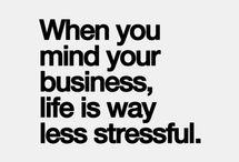 so true / by Kimberly Tripp Slate